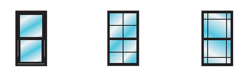 verticle-opening-operable-windows